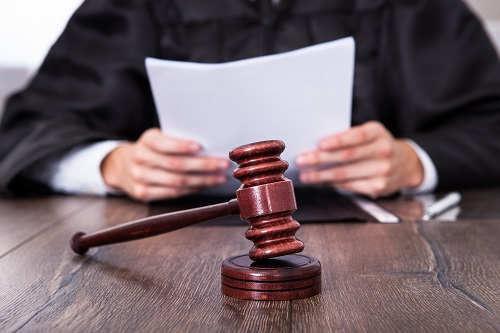 KY is unique in requiring a trial by a 6-person jury to determine disability in a person for whom guardianship is sought.