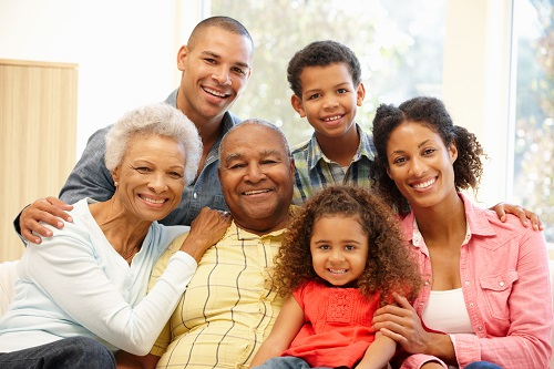 A Pooled Trust is an excellent approved financial tool for individuals for whom guardianship has been established.